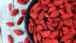Goji Berry Nedir, Ne İşe Yarar? Faydaları ve Zararları