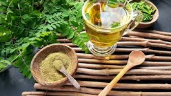 Moringa Çayı Nedir, Nasıl Yapılır? Faydaları ve Zararları