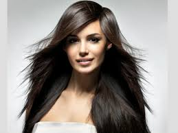 doğal saç şampuanı