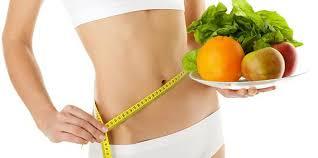 1 haftalık 1200 kalorilik diyet