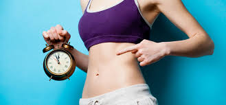 8 saat diyeti nasıl yapılır