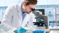 D-Aspartik Asit ve Testosterona Etkileri