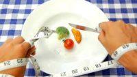 Genel Yeme Bozuklukları ve Belirtileri