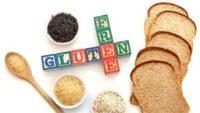 Glütensiz Diyet Nedir ve Nasıl Yapılır?