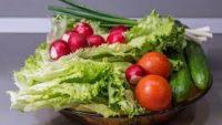 Gut Hastalığı için Beslenme ve Diyet