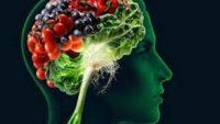 Hafızayı Güçlendiren Yiyecekler
