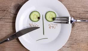sindirimi kolaylaştıran besinler