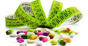 müshil ilacı zayıflatırmı
