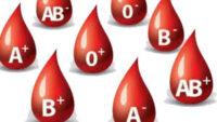 A Kan Grubuna Göre Beslenme Nasıl Olmalı?