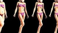 Zayıflamada Sınır Tanımayan Hastalık-Anoreksiya Nervoza-