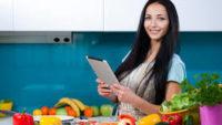 İltihapla Doğal Olarak Mücadele için Anti-İnflamatuar Beslenme