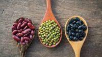 Diyet Yaparken Yenmesi Gereken Az Kalorili Yiyecekler