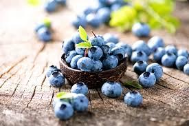 bağışıklığı güçlendiren yiyecekler