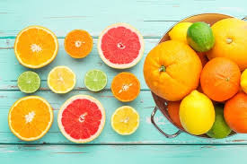 bağışıklık sistemini güçlendiren besinler listesi