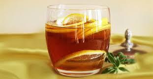 ballı limonlu su içmenin faydaları