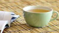 Beyaz Çay-Faydaları, Zararları ve Yapılışı