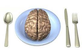 hangi yiyecekler beyne zarar verir