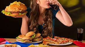 tıkınırcasına yeme bozukluğu davranışçı terapi