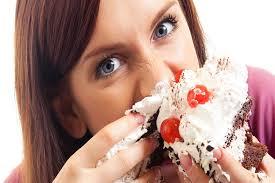 tıkınırcasına yeme bozukluğu riskleri