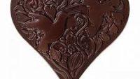 Bitter Çikolata Yemenin Sağlığa Faydaları