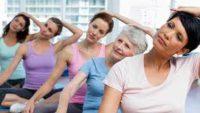 En İyi Boyun Güçlendirme Egzersizleri