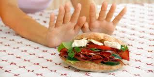 karbonhidrat diyeti ile zayıflayanlar
