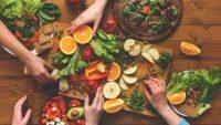 Düşük Protein Diyeti Nedir, Nasıl Yapılır?