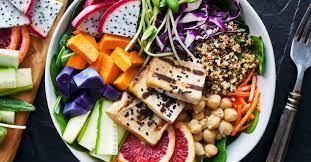 dash diyeti örnek liste