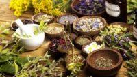 Depresyon Tedavisinde Kullanılan Vitamin, Mineral ve Bitkiler
