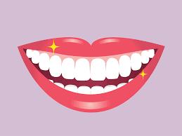 dişleri beyazlatmak için doğal yöntemler