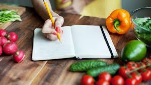 diyet sonrası nasıl beslenmeli