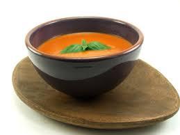 diyet domates çorbası tarifi