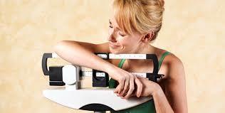Diyet Yaptığınız Halde Kilo Verememenizin Sebepleri