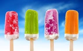 dondurma sağlıksız bir besindir