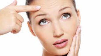 E Vitamini Kapsülü Kırışıklıklar için Nasıl Kullanılır?