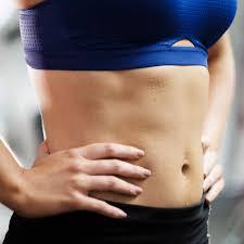 vücut tipine göre kilo verme