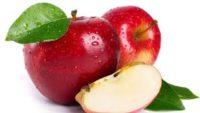 Elmanın Etkileyici Sağlık Faydaları