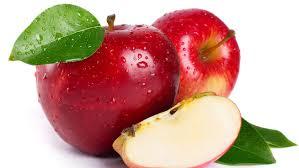 elma neye yarar