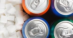 enerji içeceğinin zararları nelerdir