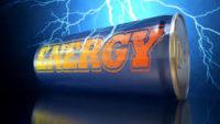 Enerji İçecekleri Yararlı mı Zararlı mı?