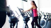 Gebelikte Egzersiz Yapmanın Faydaları