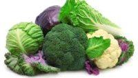 Gıdalardaki Guatrojenler Zararlı mı?