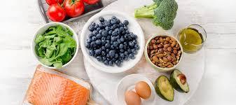 hafıza güçlendirici besinler