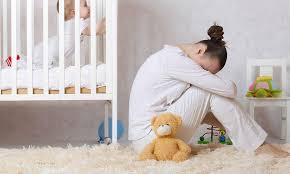 hamilelik depresyonu nasıl geçer