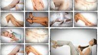 Huzursuz Bacak Sendromu (RLS) Hakkında Bilmeniz Gerekenler