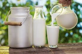 inek sütü alerjisi nedir