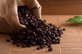 kafein içeren yiyecekler nelerdir