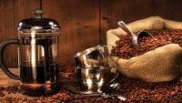 Kahve İçmek Zayıflatır mı?