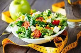 1200 kalorilik örnek diyet listesi