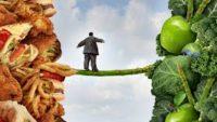 Detaylı Kalori Cetveli ve Kalori Listesi